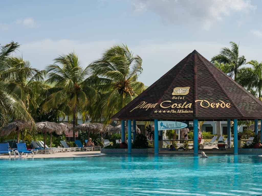 Holguin Cuba All Inclusive Vacation Deals Sunwing Ca