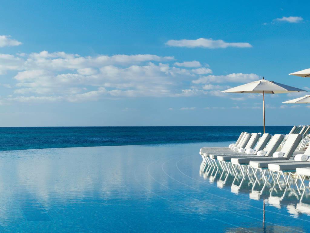Grand Bahama Bahamas All Inclusive Vacation Deals Sunwing Ca