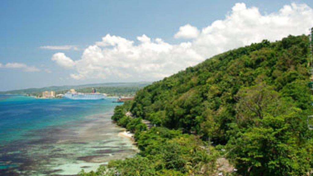 Ocho Rios Jamaica All Inclusive Vacation Deals Sunwing Ca