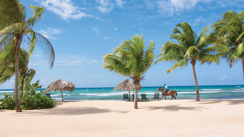 jamaica all inclusive vacation deals