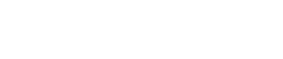 bon-appétit