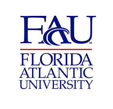 Client Florida Atlantic University