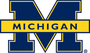 Client University of Michigan