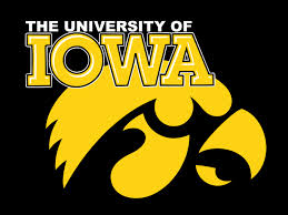 Client The University of Iowa