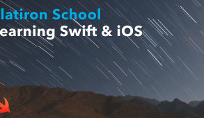 Blog Header: learn-swift.png