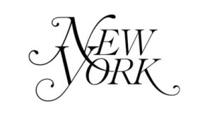 Blog Header: nymag-logo.jpg