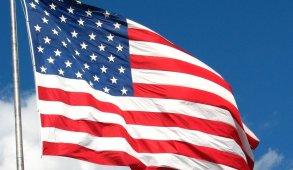 Blog Header: american_flag_by_q_stock.jpg