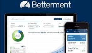 Blog Header: betterment-2.jpg