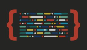 Blog Header: Code-Background.jpg