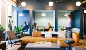 Blog Header: 20171025-WeWork-Colony-Square-Common-Areas-Work-Nook-1-3.jpg