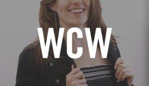 Blog Header: SterlingWalkerWcW.jpg