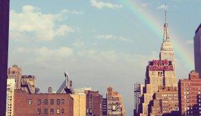 Blog Header: city-new-york-high-rise-rainbow.png