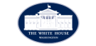 Link: /blog/flatiron-school-partners-with-the-white-house-on-techhire-a-plan-to-expand-access-to-tech-education/