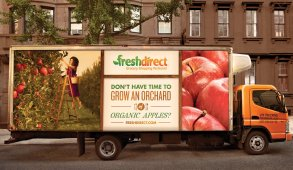Blog Header: FreshDirectTruck-Sides1.jpg
