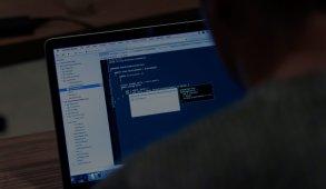 Blog Header: ManWithScreen.jpg
