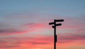 Blog Header: javier-allegue-barros-761133-unsplash.jpg