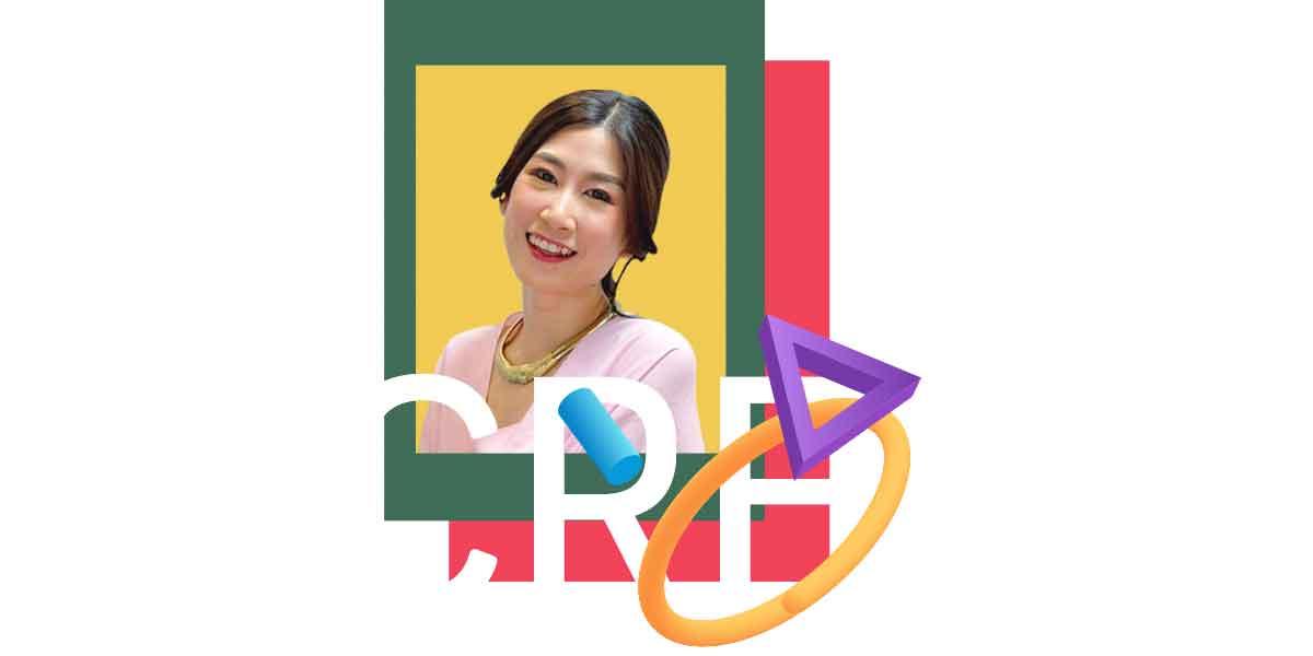 Getcreative image - designer - thailand