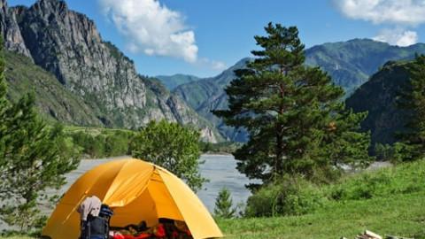 35af9442201760cb4c046c9865c2816497ac9650-parks-outdoor parks-camping-min