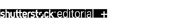 Editorial - Shutterstock Editorial x Conde Nast Logo - Image