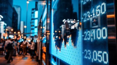 Business-finance-economics
