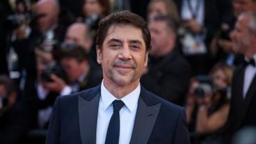 celebrities-movies-films