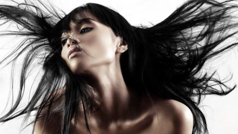 Trending beauty and fashion image 2
