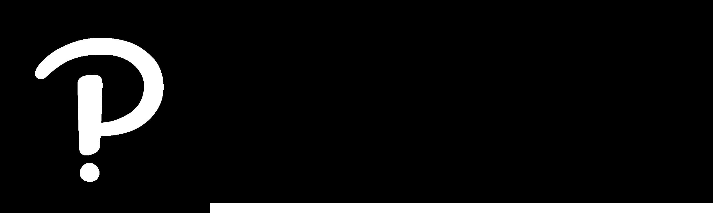 pearson logo grey 60 trustmark