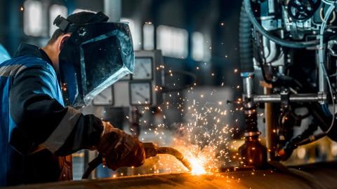 Trending industrial image 1