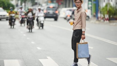 beauty-fashion-shopping
