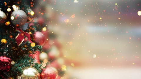 Christmas Trending Image 3
