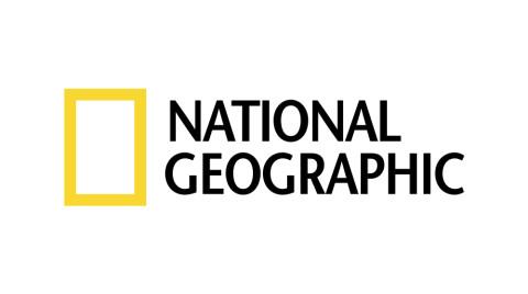 Shutterstock Enterprise NGTV Case Study Logo