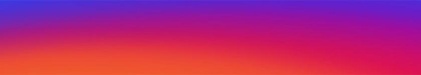 Editorial - Instagram - shutterstocknow - Banner - Background
