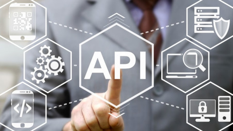 Shutterstock Enterprise future proof your company with API
