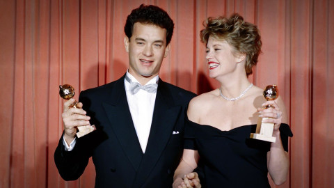 Editorial - Archival Collection - Compilations - Golden Globes Archive - Image 6552984a