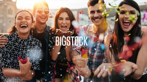 bigstock image