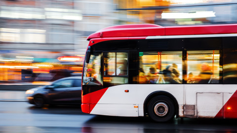 Trending transportation image 2