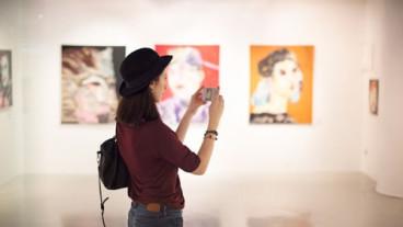 The-arts-gallery-venues subcat thumb