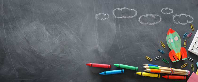 Free-education-image