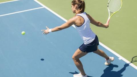 ec5c85525ddf89ebebd1f711df62a4cdc1ddad65-sports-recreation individual-sports-min