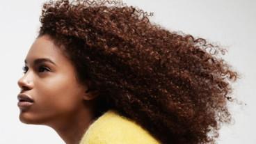 beauty-fashion-hair-skin