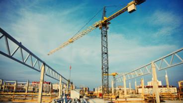 d4f43b8b4ca7e26e5dbf15d320ccc428ccaef127-industrial construction-sites