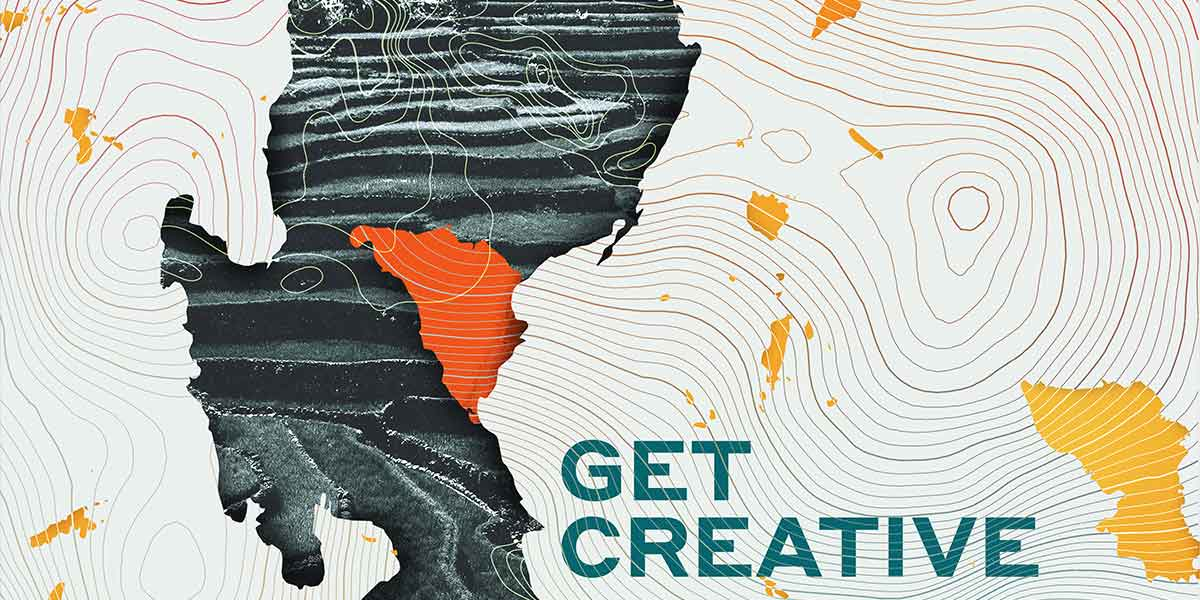 getcreative image - philippines - artwork2
