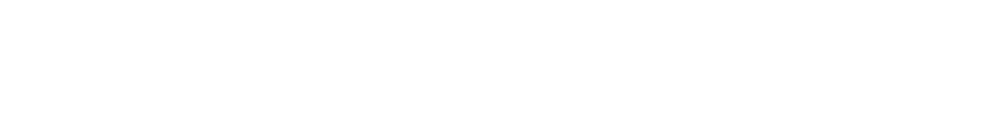 Editorial - Shutterstock Editorial Logo (2) - Image