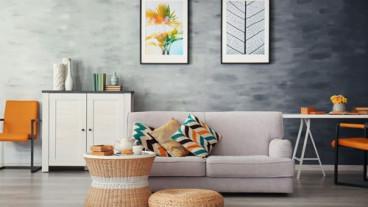acb5d33360550c1f94defe024c75628ee789c25a-interiors home-interiors-min