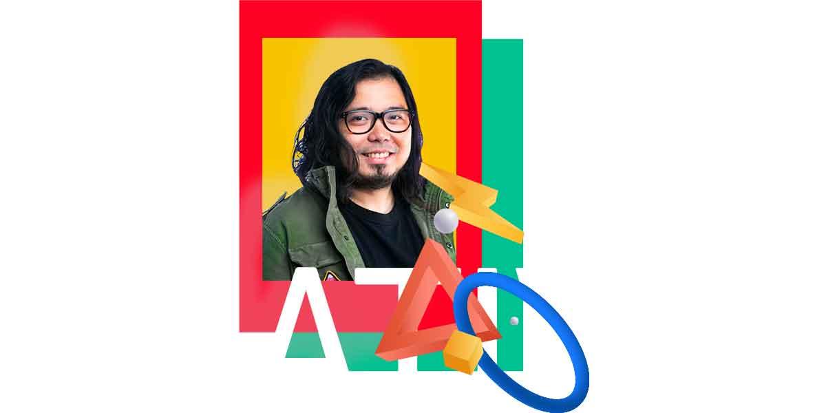 Getcreative image - designer - philippines