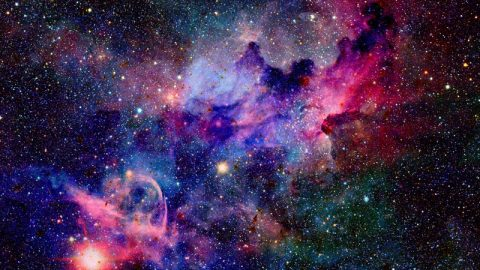 Trending sky and space image 8