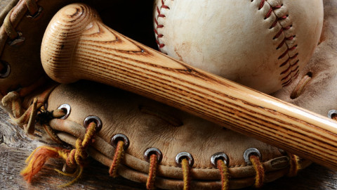 Trending sports image 4
