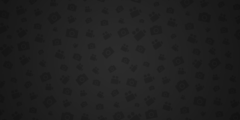 Contributor Hero - Icons