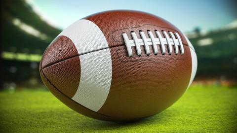 Trending sports image 5