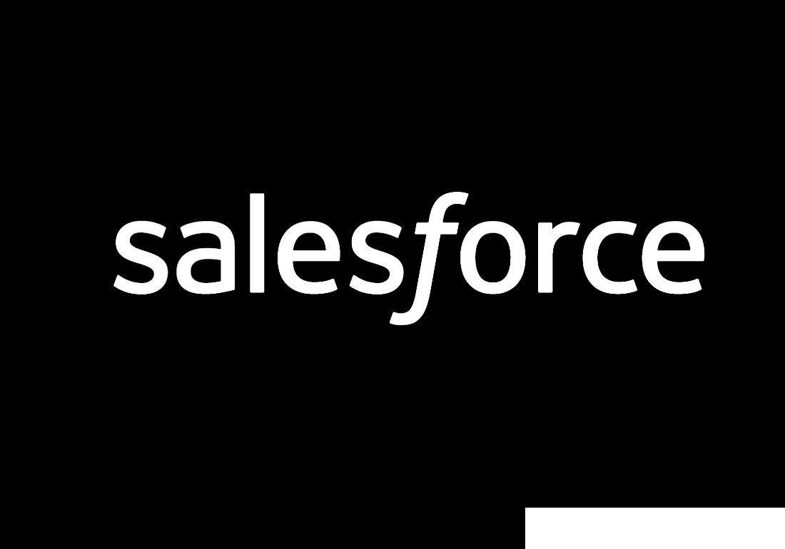 salesforce logo grey 60 trustmark